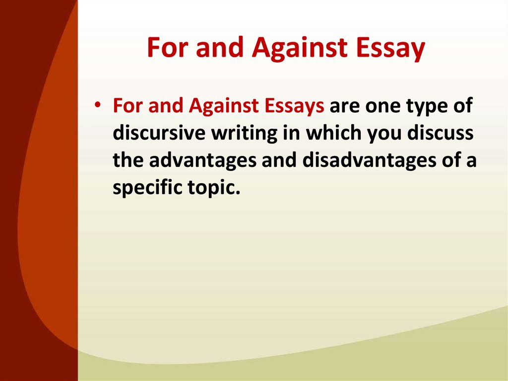 anti essay Free essay: the need for enhanced anti-bullying laws and school programs lisa aparicio saint joseph's college the need for enhanced anti-bullying laws and.