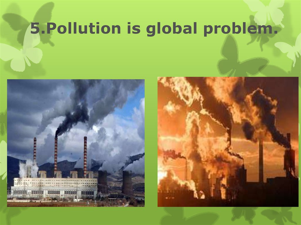 "the pollution of the planet people essay Plastic pollution in india essay plastic products exist as various kinds of forms all over the planet (""plastic pollution in our oceans"") people tend."