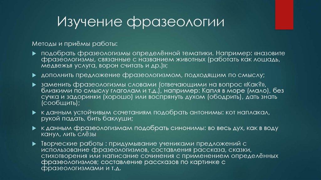 Какие отличные Классные русские попки порой необходимо
