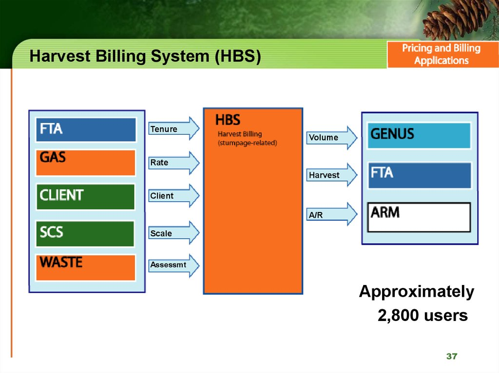 related thesis about billing system Chapter 2 review of related literature and studies feasibility of creating an online student information system for.