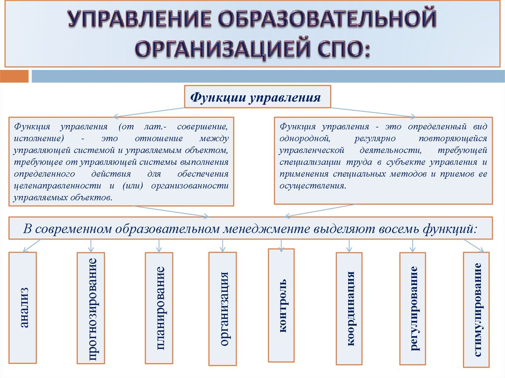 презентация диплом online presentation 4