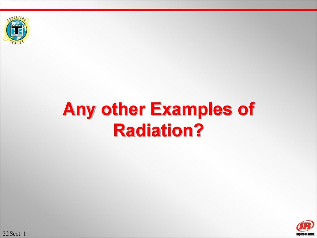 Refrigeration Fundamentals Part 1 Heat And Heat Transfer Online