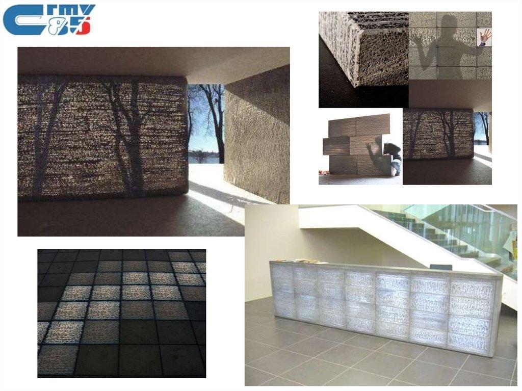 Новшества бетона скульптура бетон цена