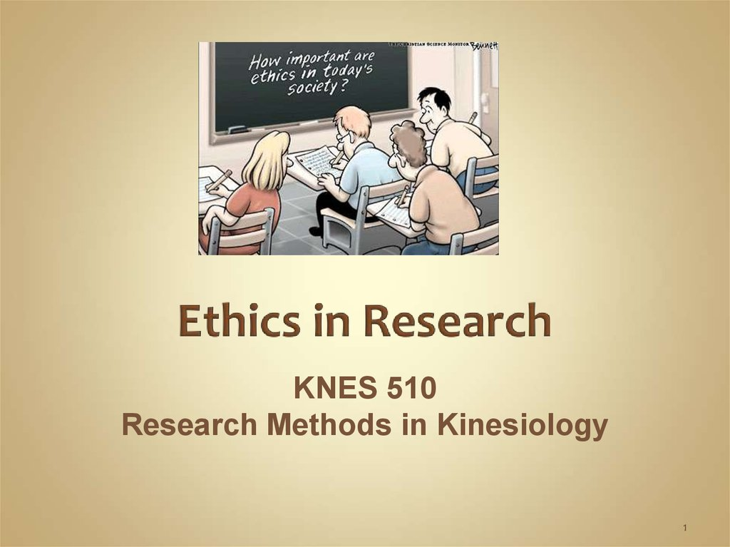ethics in business research methods Ethics in experimental research social research methods: what is ethics in research and why is it important.