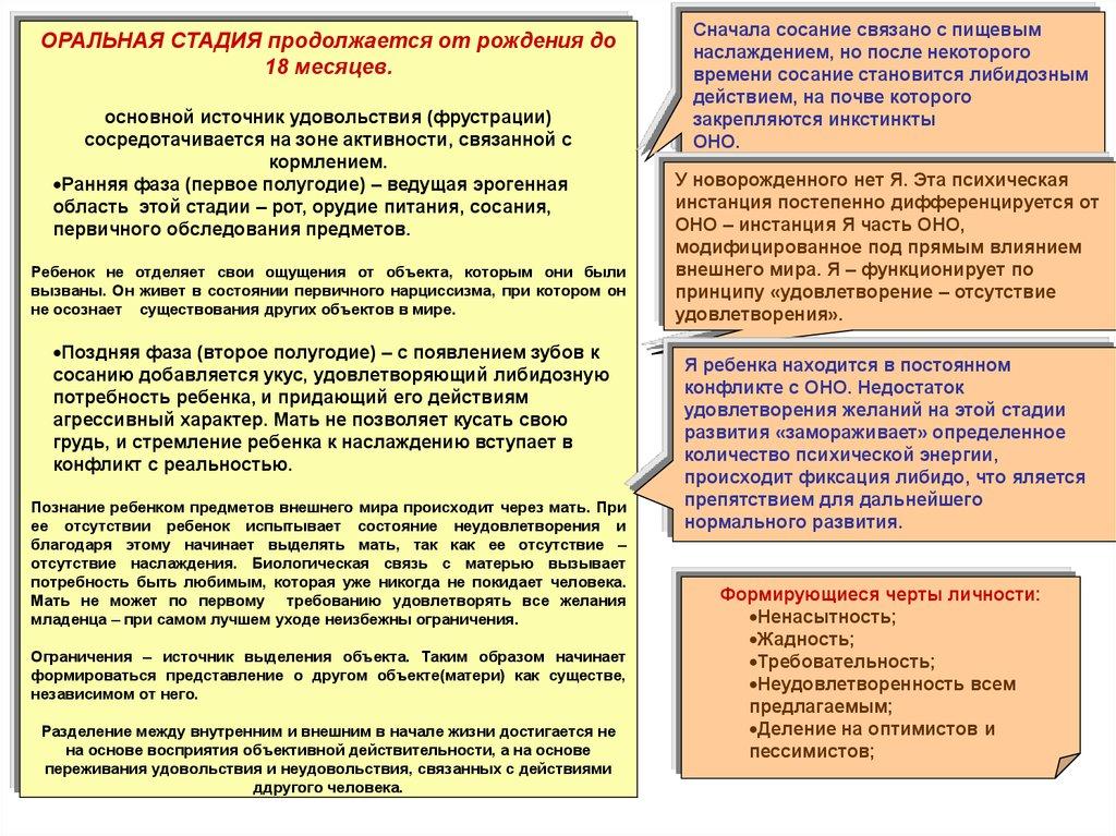 kak-sebya-udovletvorit-razlichnimi-predmetami-foto-film-maslenitsa-s-lyubovyu
