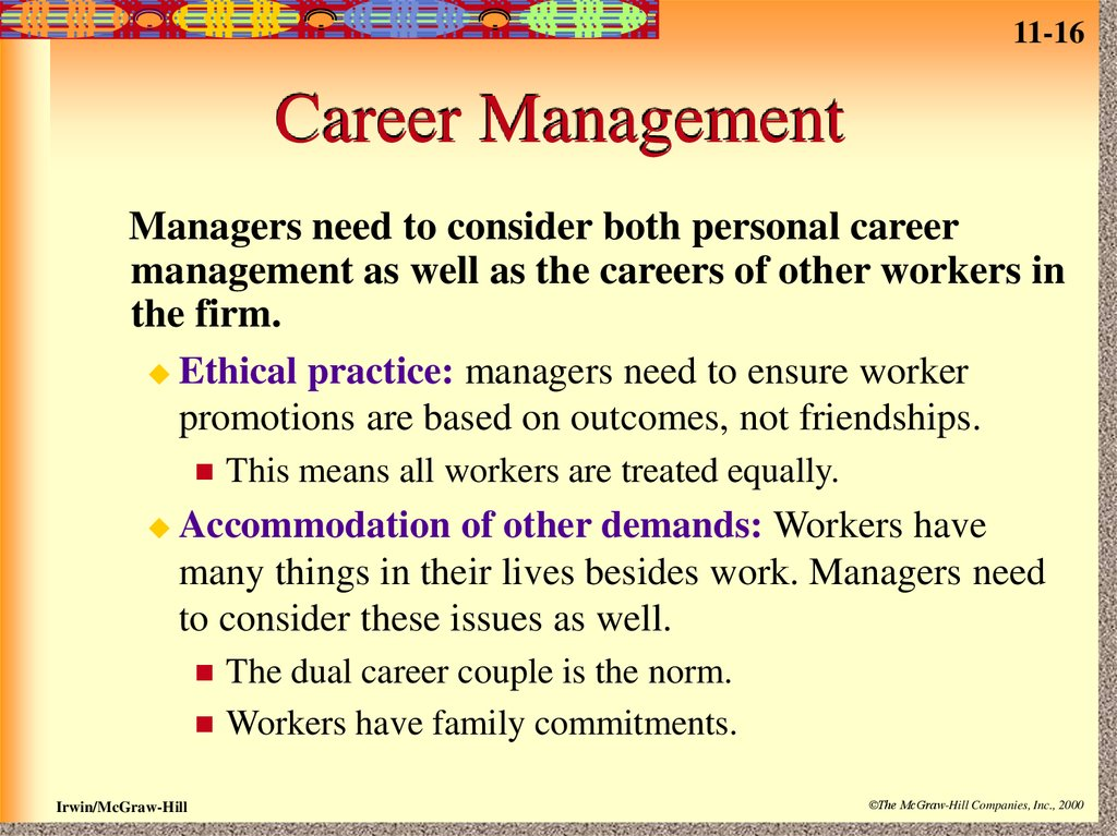 ethical issues and management manager as 10 best practices for addressing ethical issues and moral distress by debra wood, rn, contributor march 3, 2014 - ethical conflicts are pervasive in today's healthcare settings, where organizations are trying to do more with less and medical advances and life-extending treatments often cause suffering.
