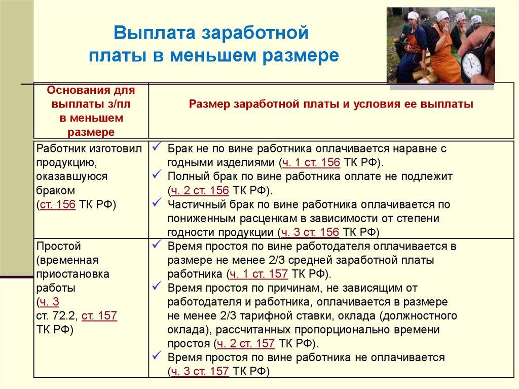 Какие документы для замены загранпаспорта по истечении срока