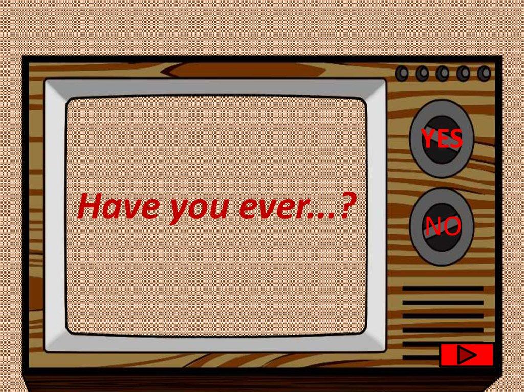 Have you ever fun activities games games grammar drills - online ...