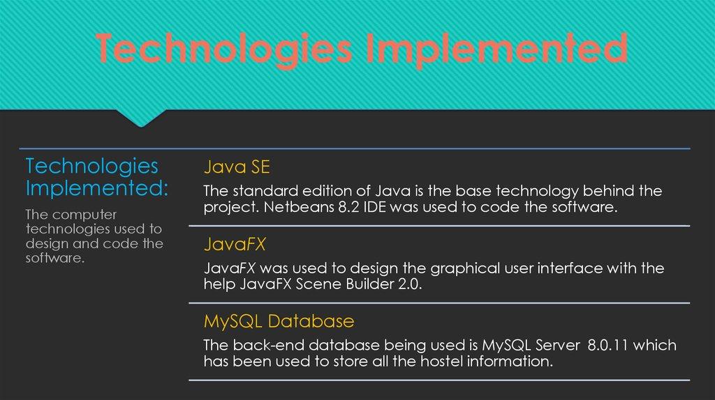 Javafx 11 Scene Builder