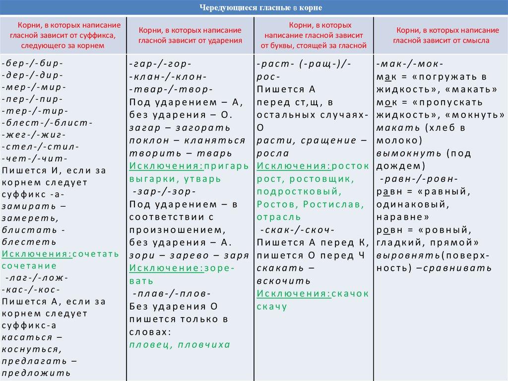 макулатура цена в украине сумская обл г ромны