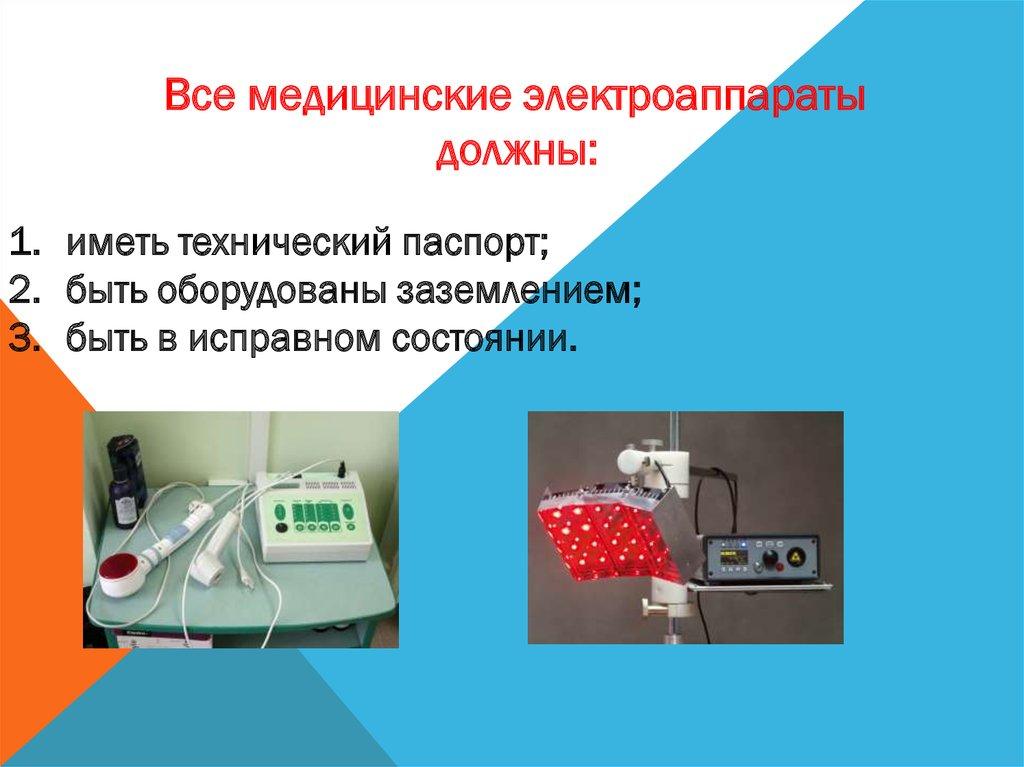Лечение електроаппаратами сустав как снять боль в плечевом суставе народная медицина