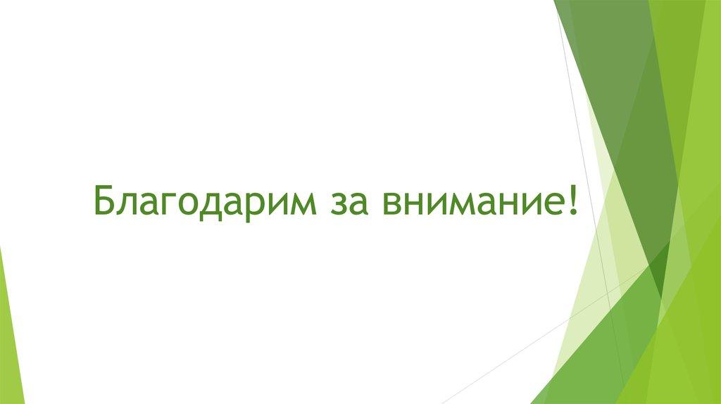 курсовая работа на тему организация управления предпринимательской деятельностью