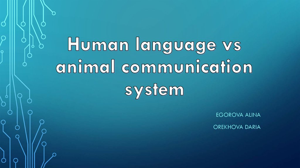 """communication vs language The importance of i language it seems to me that rule 101 of any communication course is """"use i language"""" that means instead of starting sentences with."""