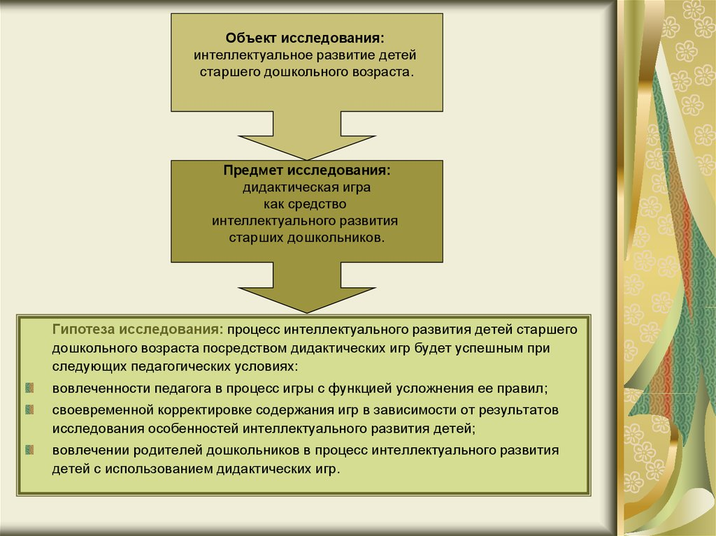 презентация для дипломных работ online presentation презентация для дипломных работ