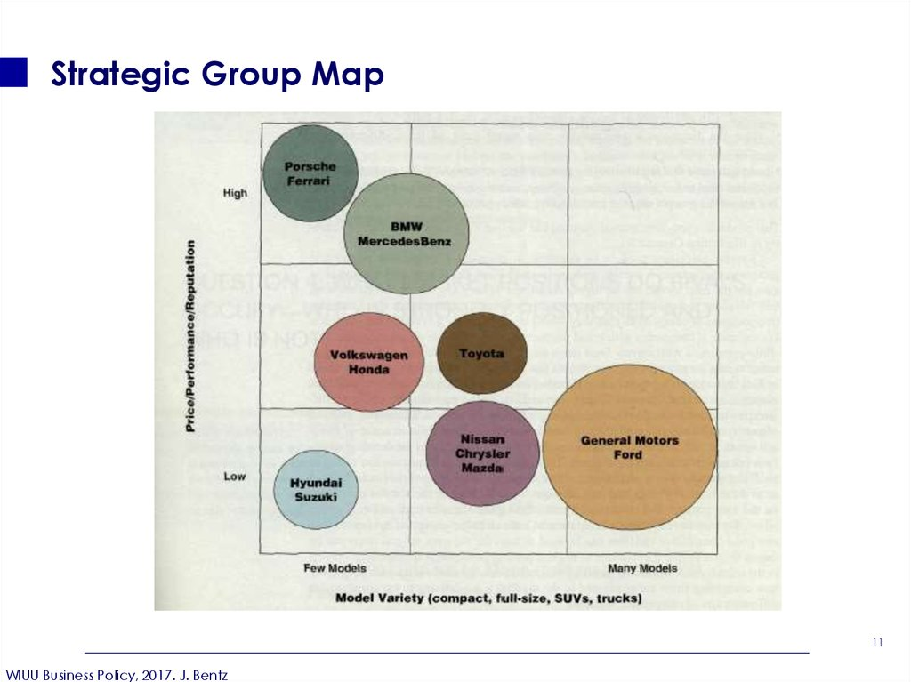 fedex macroenvironment study Strategic analysis of ups for later save related info embed share print search  they are also one of the largest package delivery companies in the world and a major competitor of fedex and dhl in supply chain management operations  ups will be overly exposed to negative down turns in the countries macro environment since ups.