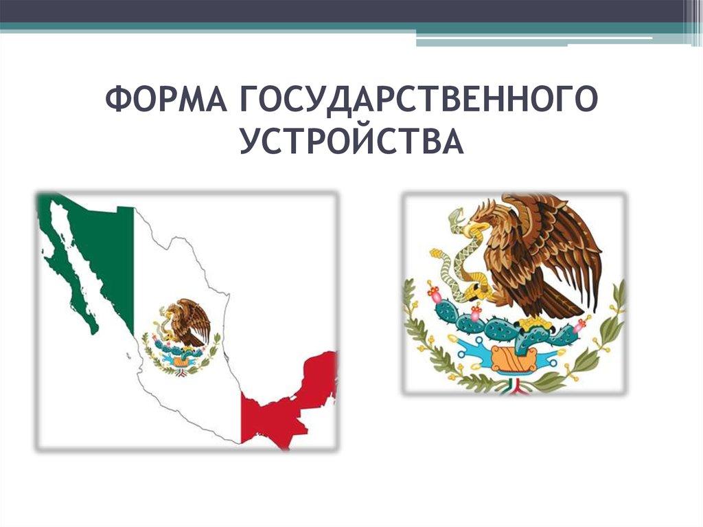 форма государственного устройства картинки для презентации численности населения