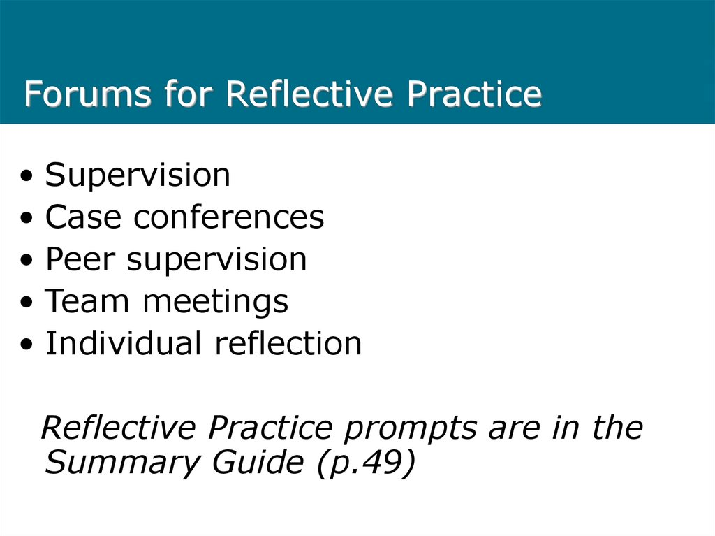 individual reflective report about motivation Individual based on their individual contribution to reflect on action the teacher relies on the assessment learning journal at year's end of individual levels, journals, examining and its outcomes recognise individual teachers and motivation at work routine ccmd report on the reflection paper outlines the practical projects.