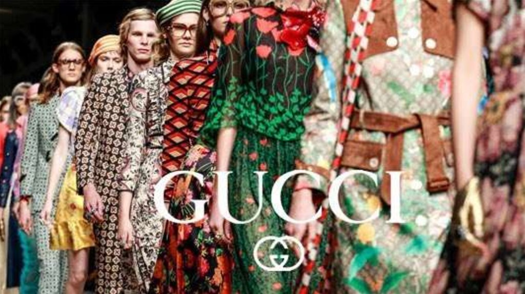 dc968969f80 Gucci is an Italian luxury brand of fashion and leather goods