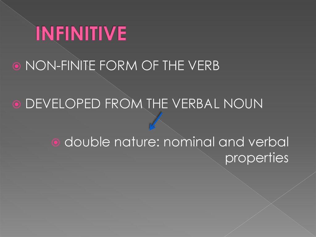 Verb Lie Ing Form.Verbs List A Z 28 Images Phrasal Verbs A To Z ...