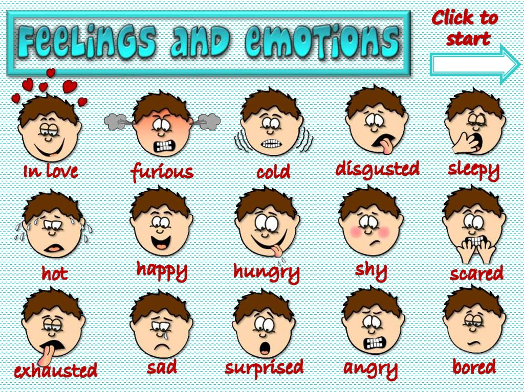 an analysis of characters strong feelings and emotions Get an answer for 'how does shakespeare present strong feelings in language and characters to present such strong feelings characters macbeth analysis.