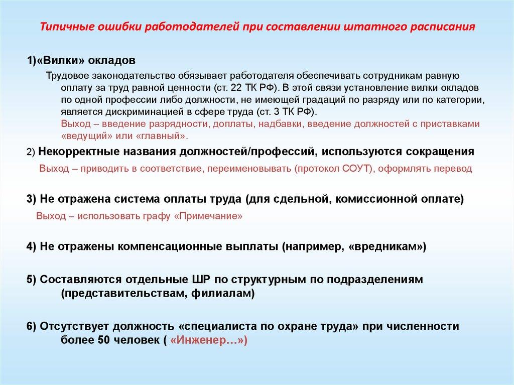 view создание web сайтов