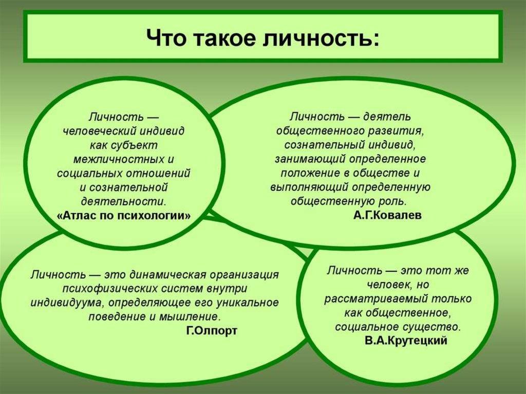 Микрокредиты онлайн в казахстане на долгий срок
