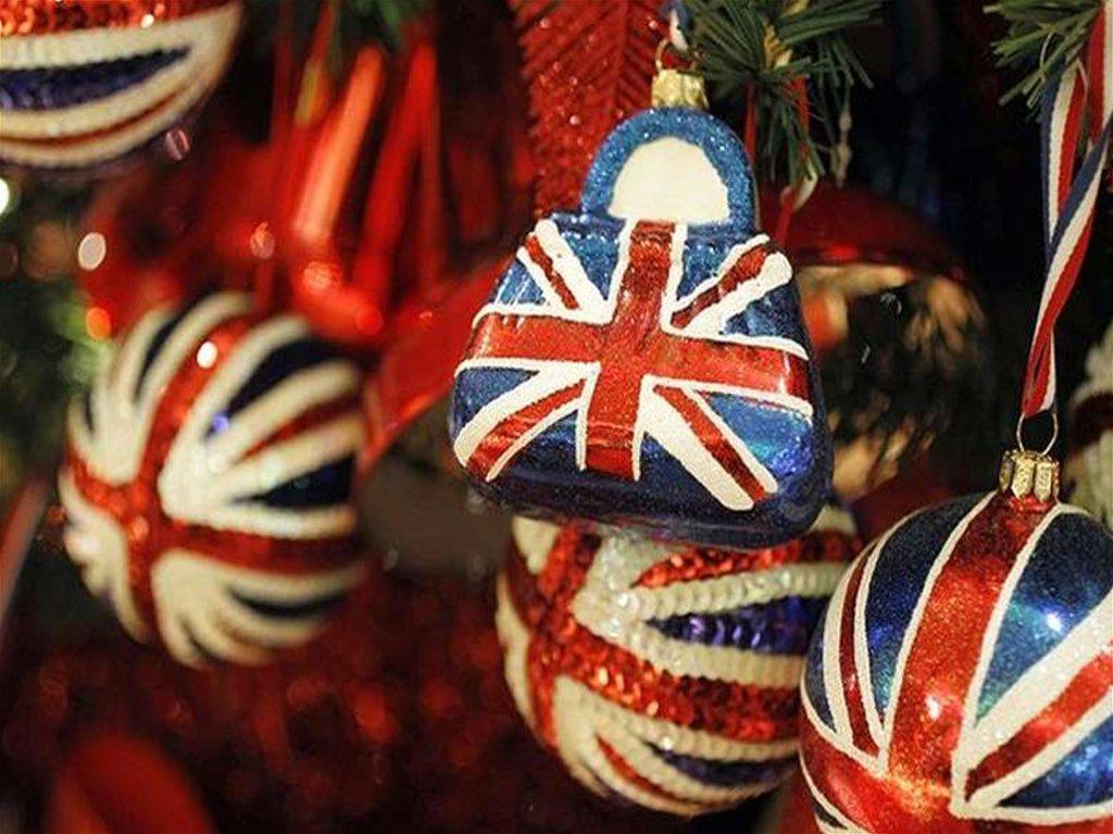 Новогодние каникулы в языковом лагере Орленок от 11900 рублей