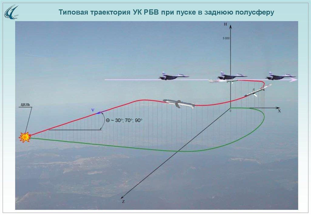 slide-14.jpg