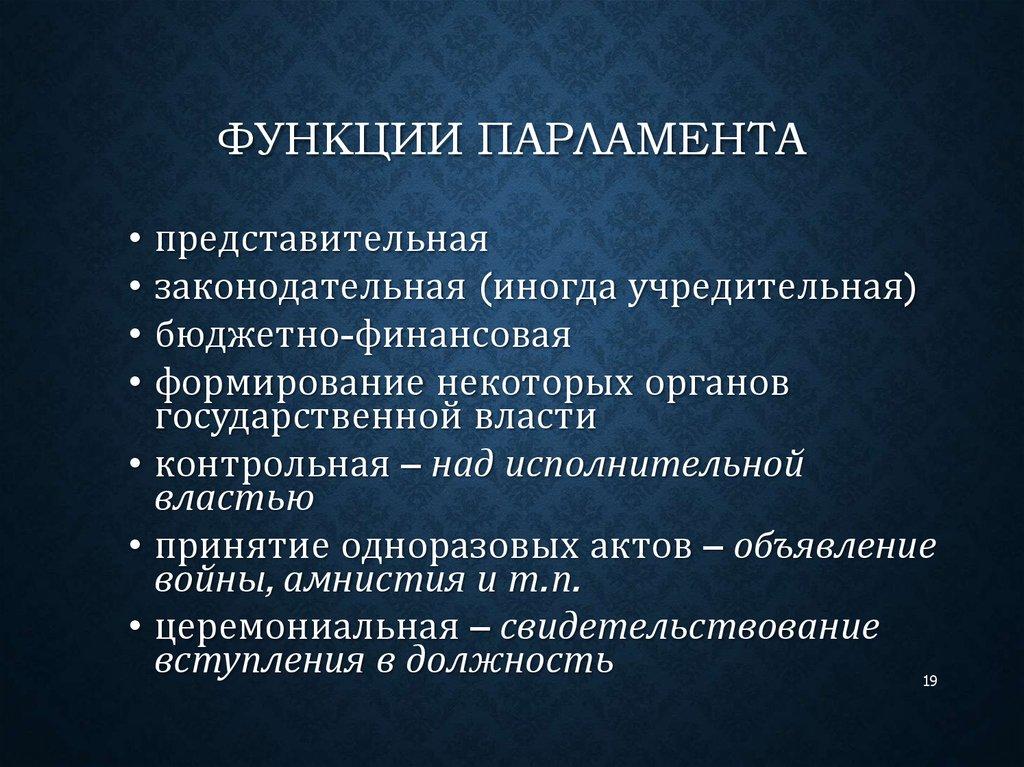 Российский Парламент.формирование Состав Им Полномочия Шпаргалка
