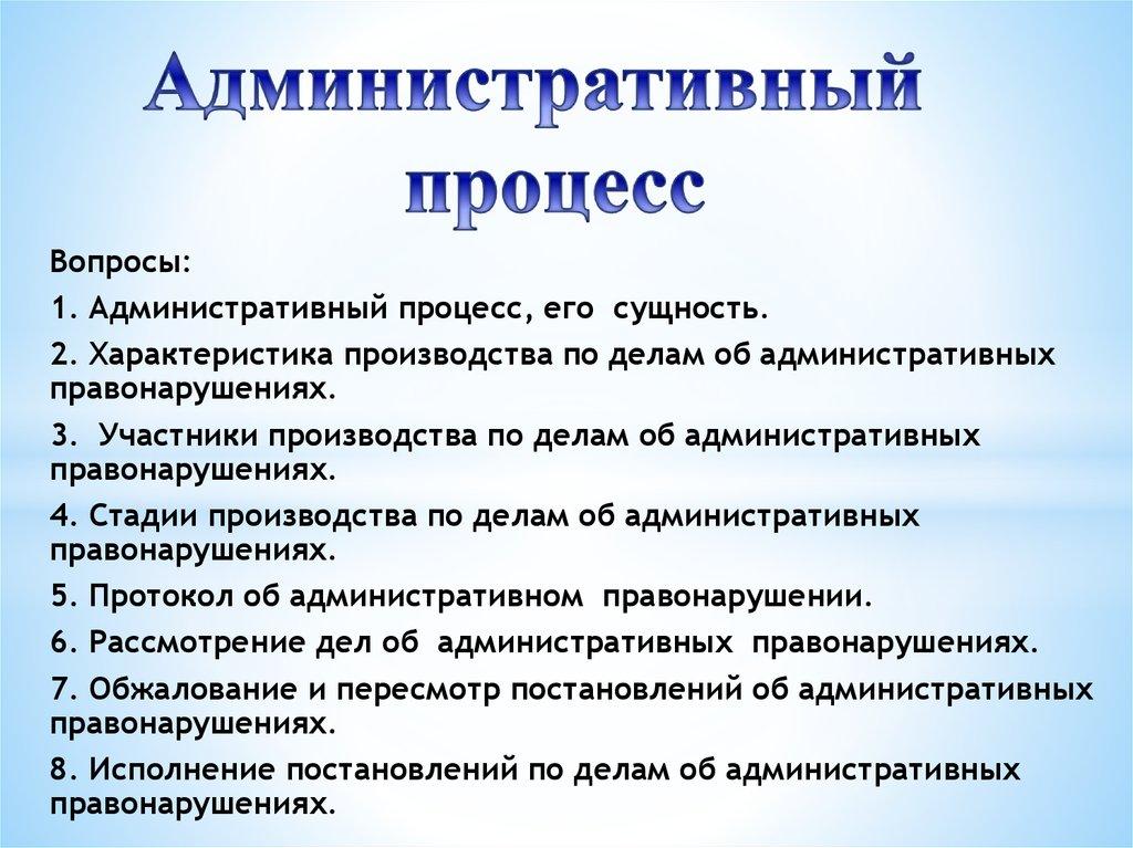 Какой автомобиль покупать в 2019 году за 13 млн рублей