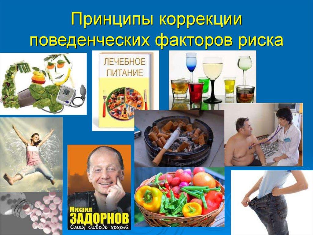 Коррекция поведенческих факторов риска поведенческие факторы яндекс Хотьковская улица