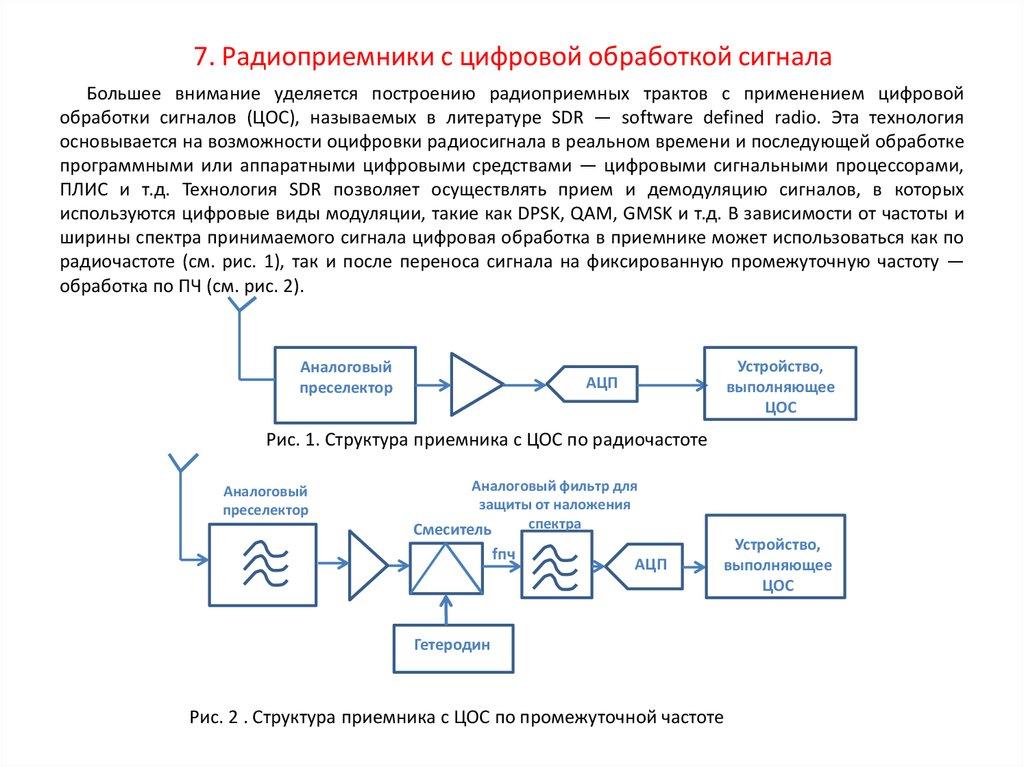 read ap chemistry 2014 2015 edition 2013