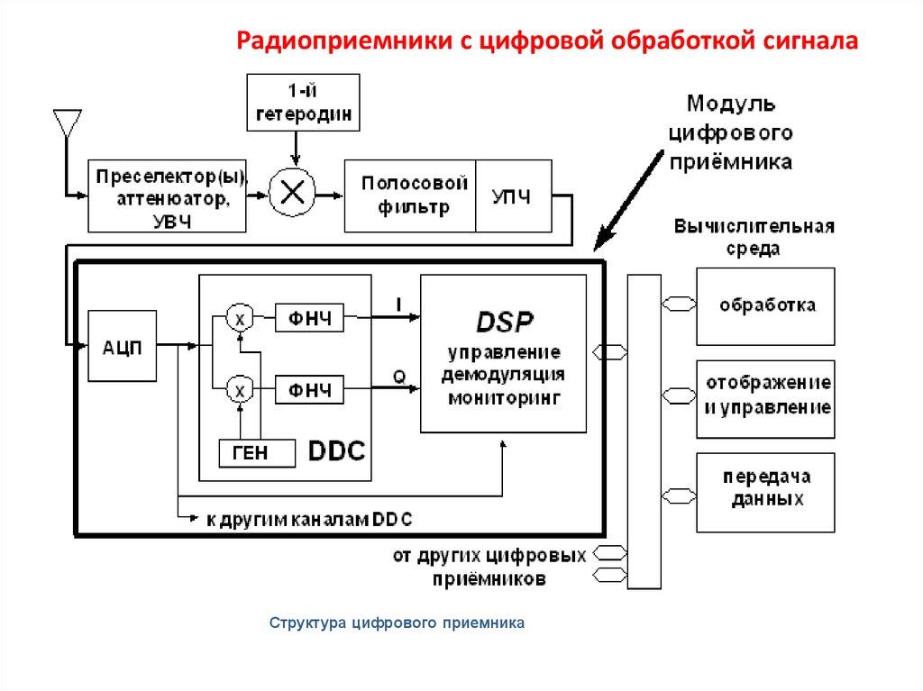 pdf Fuzzy Equational Logic