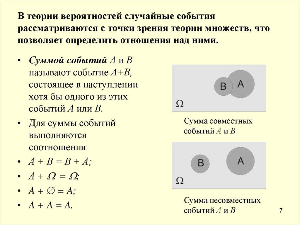 физика 9 класс конспект урока решение задач