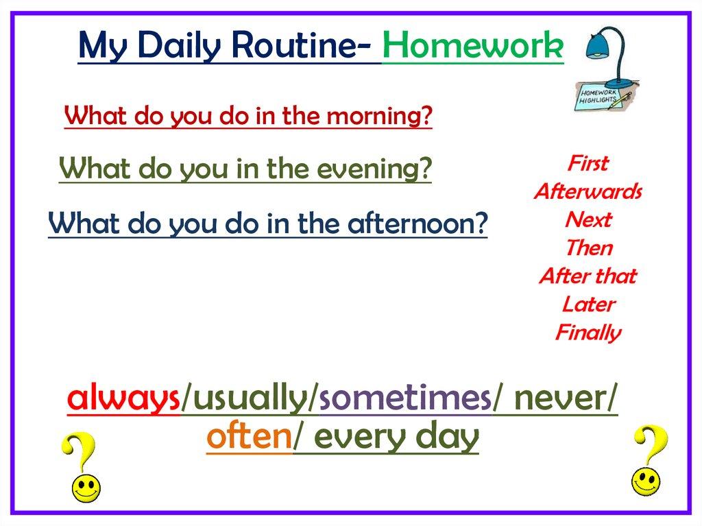 essay skill writing hook examples