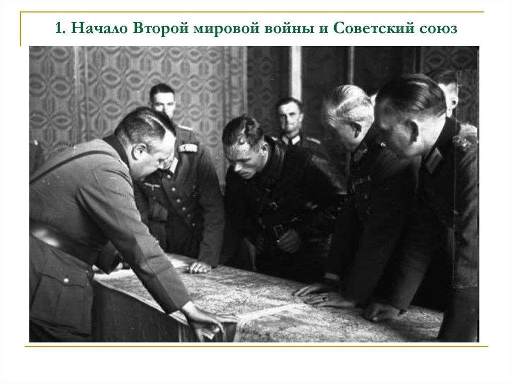 download Hitler\'s Shadow: Nazi War Criminals, U.S. Intelligence,