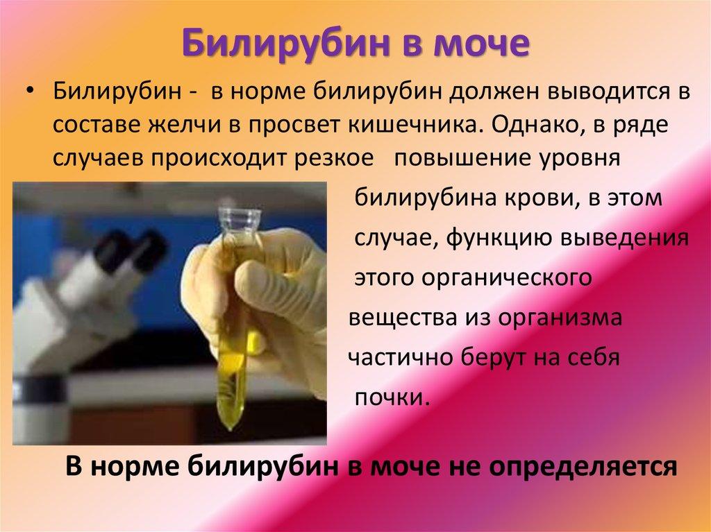 download вестник казанского технологического университета 2