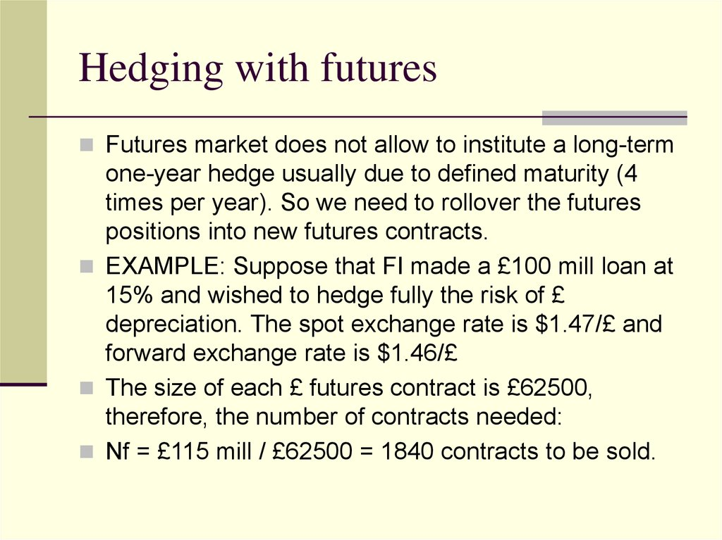 headging Define hedging hedging synonyms, hedging pronunciation, hedging translation hedging - any technique designed to reduce or eliminate financial risk for example.