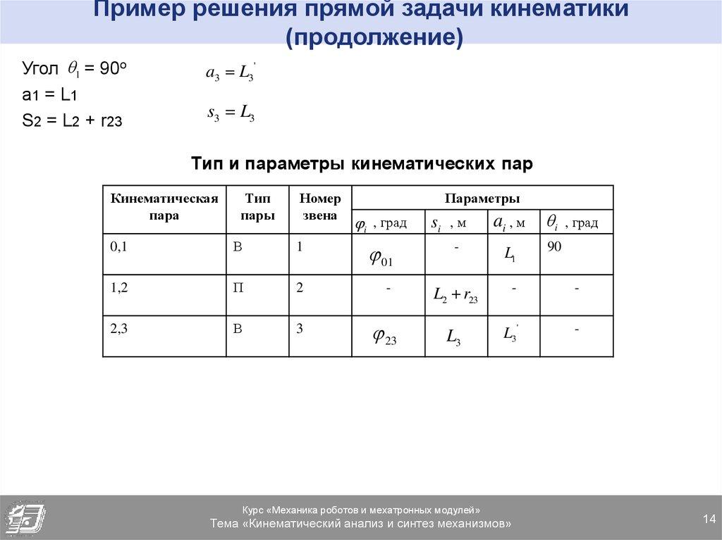 download funktionentheorie komplexe