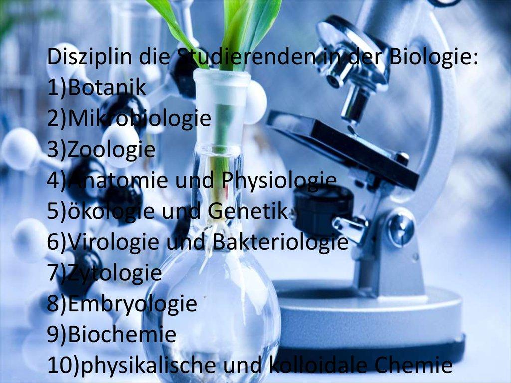 Schön Anatomie Und Physiologie Ii Online Ideen - Menschliche ...