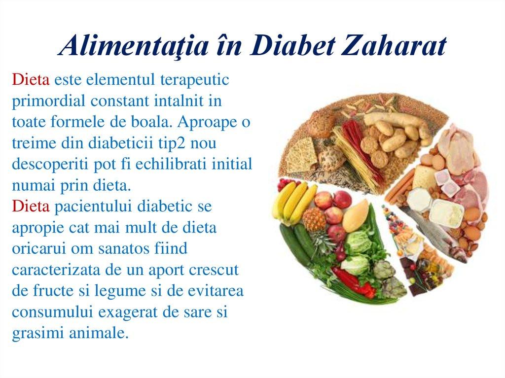 dieta diabet zaharat 2