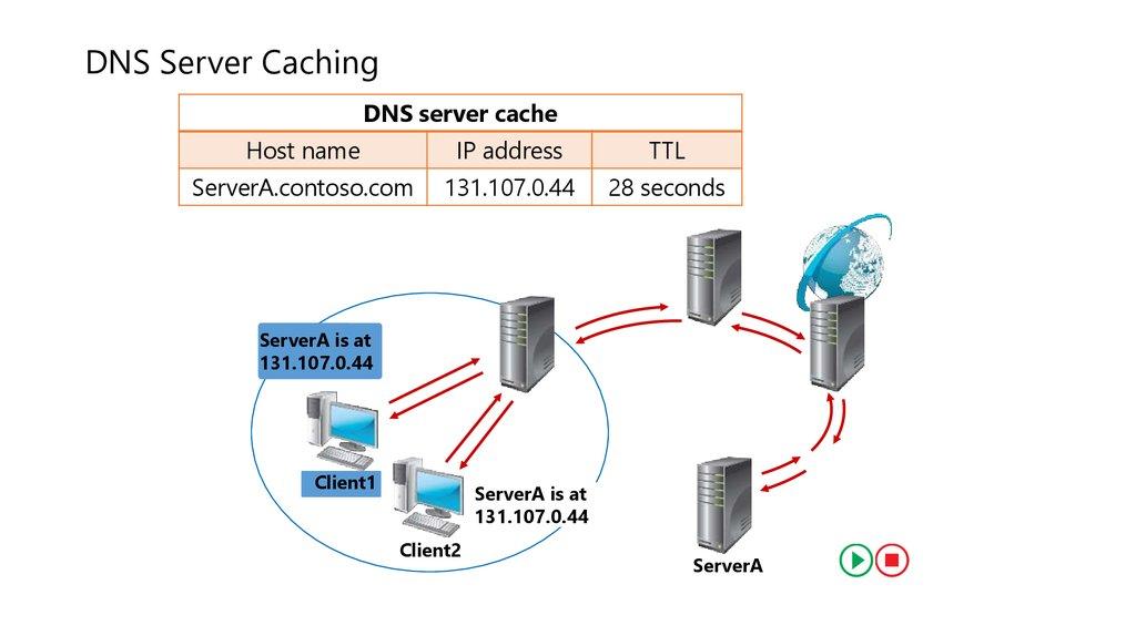 reinforce internet dns secur - 1024×574