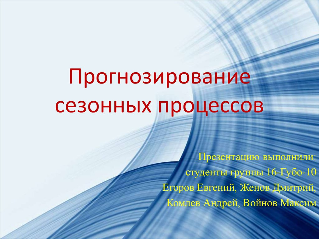ebook thomas jefferson political writings 1999