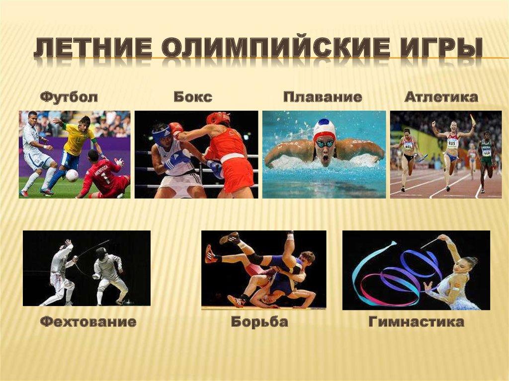 виды олимпийских игр в картинках белый ламинат