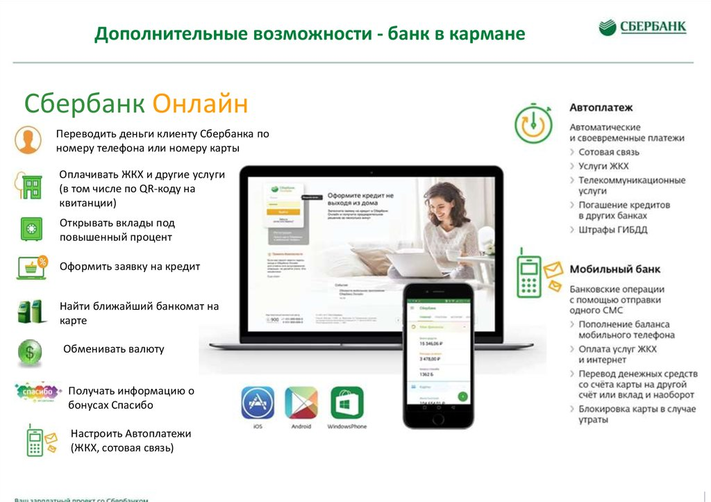 кредит на ооо сбербанк условия кредитные карты с доставкой на дом курьером онлайн заявка на кредитную