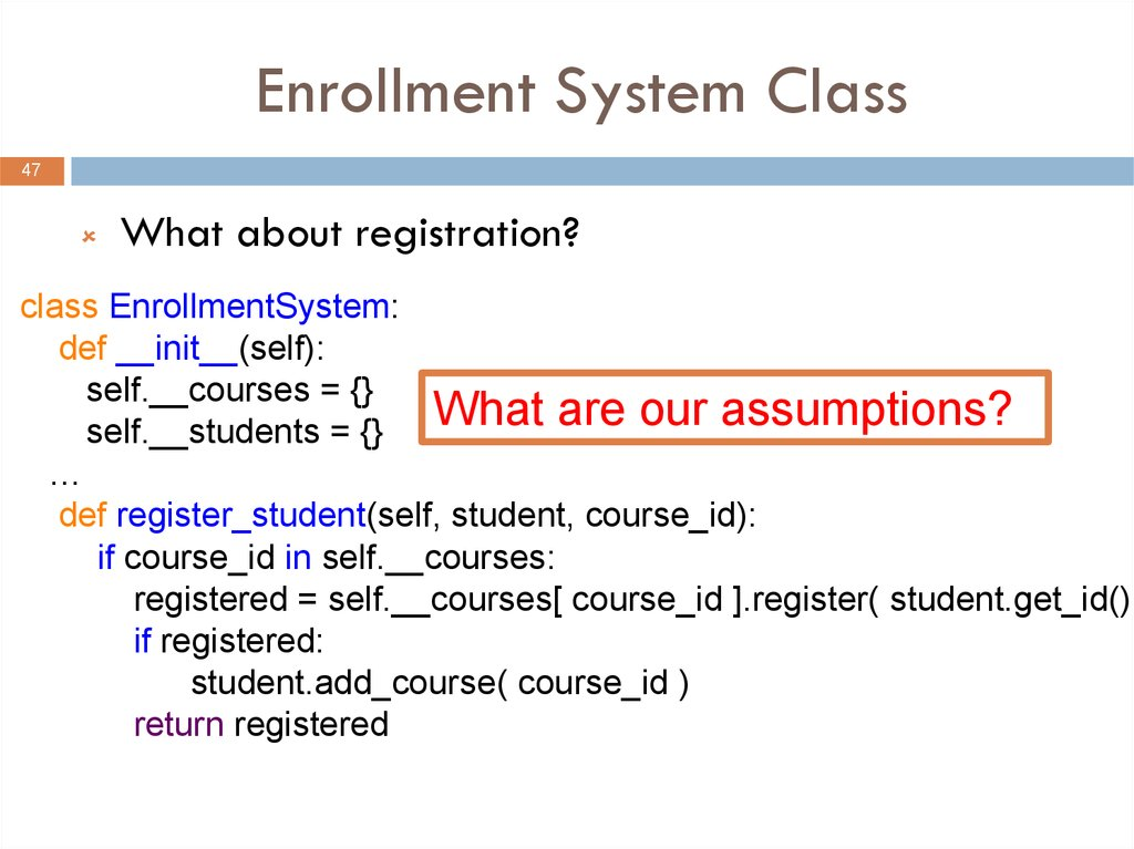 enrollment sytem Lausd unified enrollment system: parent user guide complete required fields, 1, 2, & 3 after you click register you will receive an email to activate your account.