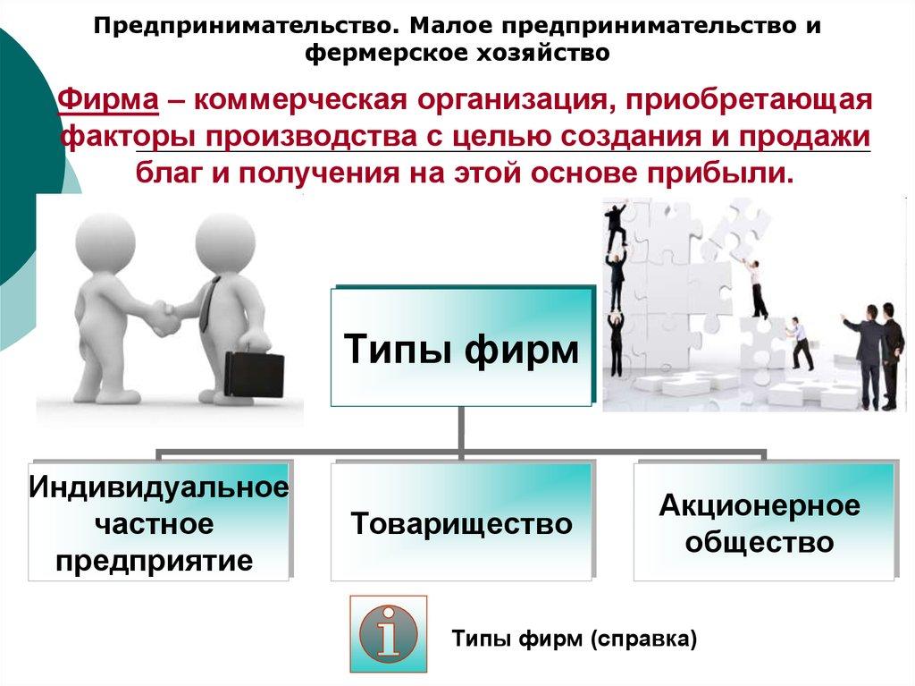 ebook Гуманистическая психология: Учебно методический комплекс к