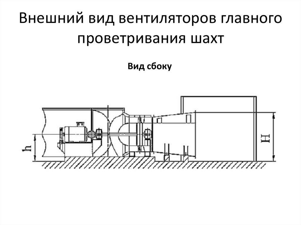 Пластинчатый теплообменник КС 34 Шахты Пластинчатый теплообменник HISAKA SX-80S Каспийск