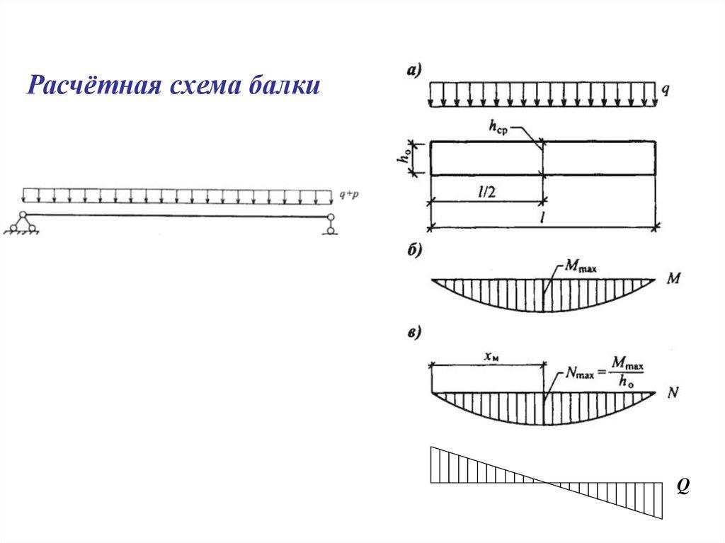 Как сделать угловые полки-стеллаж 2