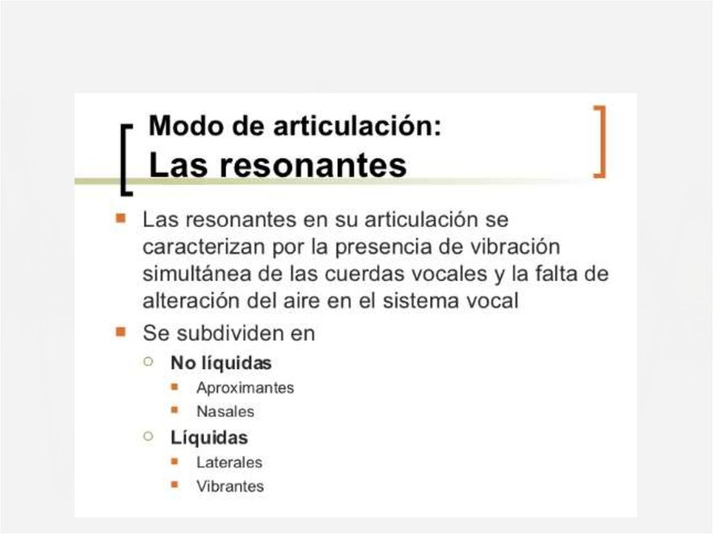 cuerdas vocales en espanol